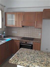 26959-apartment-for-sale-in-mandriafull
