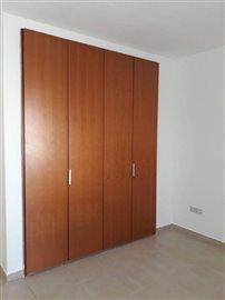 26961-apartment-for-sale-in-mandriafull