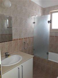 26962-apartment-for-sale-in-mandriafull