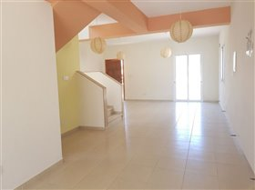 Image No.4-3 Bed Villa for sale