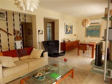 27857-detached-villa-for-sale-in-coral-bayful