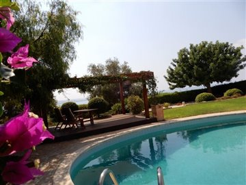 27849-detached-villa-for-sale-in-coral-bayful