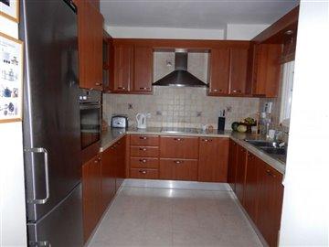 27851-detached-villa-for-sale-in-coral-bayful