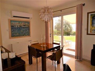 27852-detached-villa-for-sale-in-coral-bayful