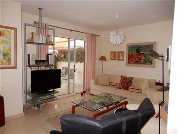 27853-detached-villa-for-sale-in-coral-bayful
