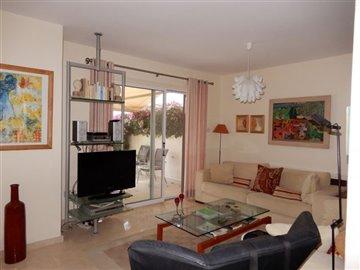 27854-detached-villa-for-sale-in-coral-bayful