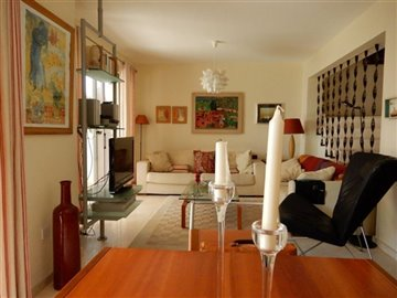 27856-detached-villa-for-sale-in-coral-bayful