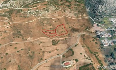 28063-residential-land-for-sale-in-akoursosfu