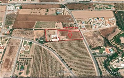 28060-residential-land-for-sale-in-coral-bayf