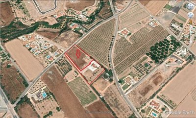 28061-residential-land-for-sale-in-coral-bayf