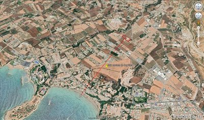 28062-residential-land-for-sale-in-coral-bayf