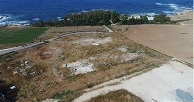28194-agricultural-land-for-sale-in-agios-geo