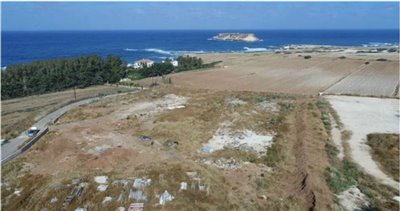 28195-agricultural-land-for-sale-in-agios-geo