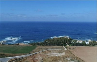 28196-agricultural-land-for-sale-in-agios-geo