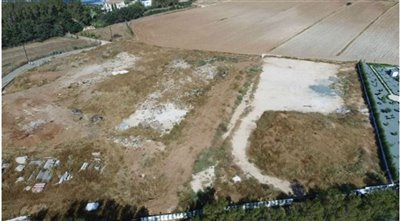 28197-agricultural-land-for-sale-in-agios-geo