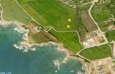 28198-agricultural-land-for-sale-in-agios-geo