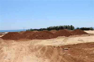 28200-agricultural-land-for-sale-in-agios-geo