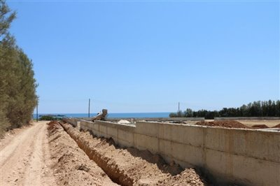 28201-agricultural-land-for-sale-in-agios-geo