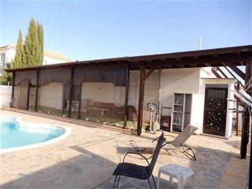 29039-bungalow-for-sale-in-mandriafull