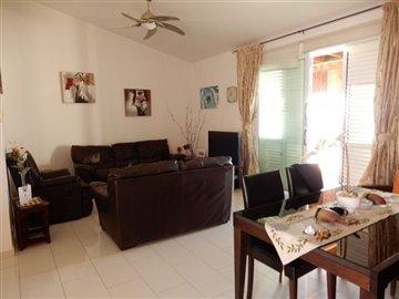 29043-bungalow-for-sale-in-mandriafull