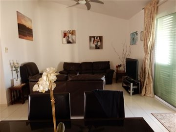 29044-bungalow-for-sale-in-mandriafull