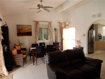 29046-bungalow-for-sale-in-mandriafull