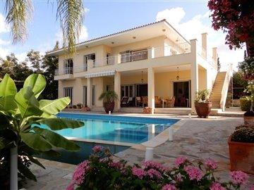 29071-detached-villa-for-sale-in-agios-georgi
