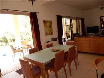29090-detached-villa-for-sale-in-agios-georgi