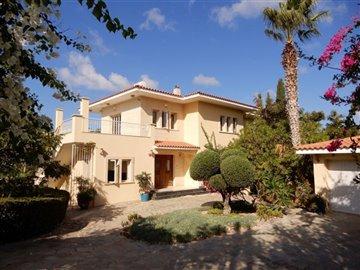 29073-detached-villa-for-sale-in-agios-georgi