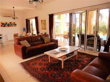29083-detached-villa-for-sale-in-agios-georgi