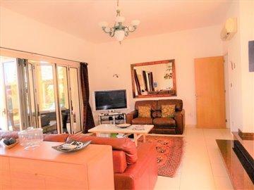 29085-detached-villa-for-sale-in-agios-georgi
