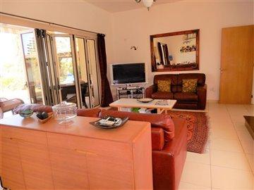29086-detached-villa-for-sale-in-agios-georgi