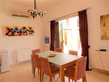29087-detached-villa-for-sale-in-agios-georgi