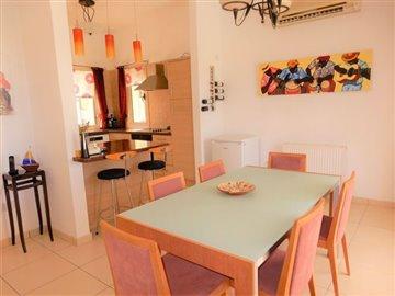 29088-detached-villa-for-sale-in-agios-georgi