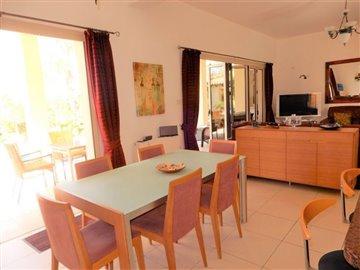 29089-detached-villa-for-sale-in-agios-georgi