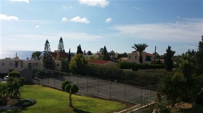 29320-apartment-for-sale-in-coral-bayfull
