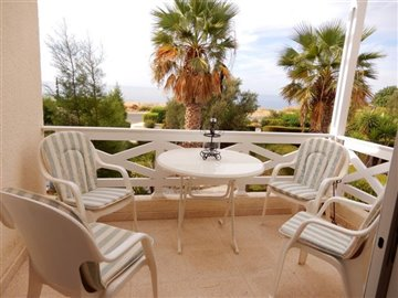 29338-apartment-for-sale-in-coral-bayfull