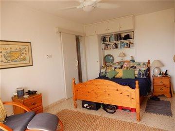 29356-studio-for-sale-in-coral-bayfull