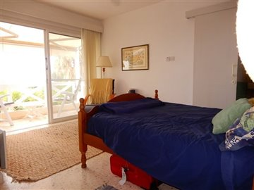29352-studio-for-sale-in-coral-bayfull