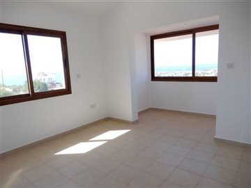 29259-detached-villa-for-sale-in-peyiafull