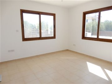 29254-detached-villa-for-sale-in-peyiafull