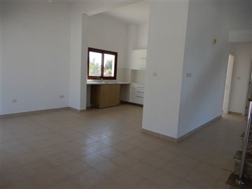 29258-detached-villa-for-sale-in-peyiafull