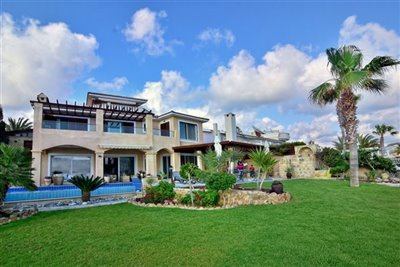 29571-detached-villa-for-sale-in-coral-bayful