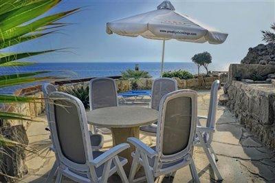 29477-detached-villa-for-sale-in-coral-bayful