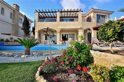 29470-detached-villa-for-sale-in-coral-bayful