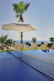 29474-detached-villa-for-sale-in-coral-bayful