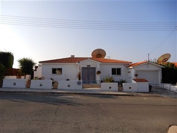 29579-detached-villa-for-sale-in-talafull