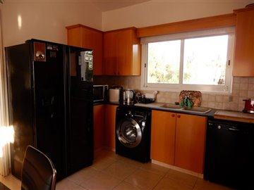29590-detached-villa-for-sale-in-talafull