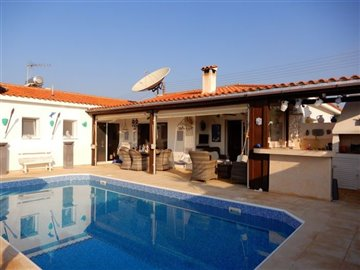 29580-detached-villa-for-sale-in-talafull