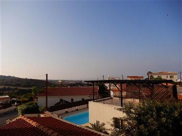 29581-detached-villa-for-sale-in-talafull